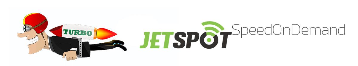 JETSPOT-20Mbps-Speed