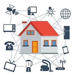 home-automation-bhubaneswar