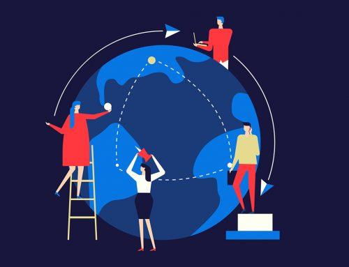 DEFINITIVE GUIDE – Understanding Internet Speeds