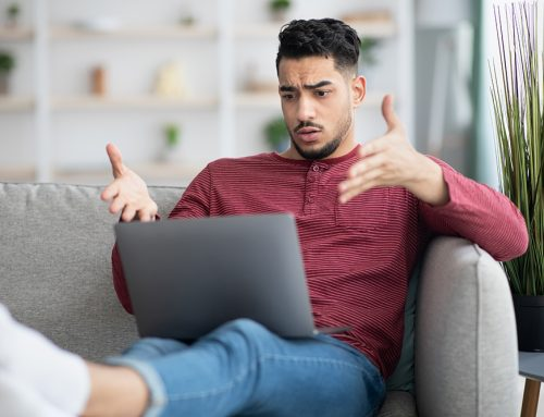 5 Steps to Solve a Slow Internet Connection Before Contacting the ISP Customer Care