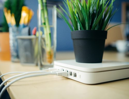 Best Wireless Routers for High Speed Fiber Broadband